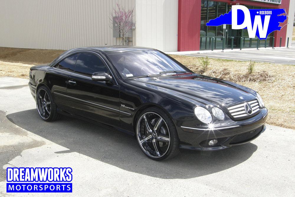Mercedes_By_Dreamworks_Motorsports-2.jpg