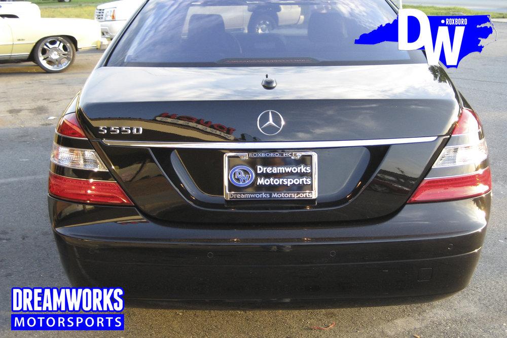 Mercedes_By_Dreamworks_Motorsports-4.jpg