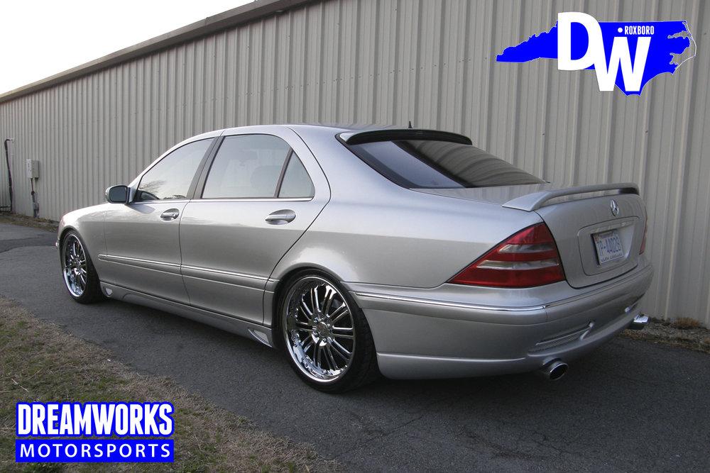 Mercedes_By_Dreamworks_Motorsports-7.jpg