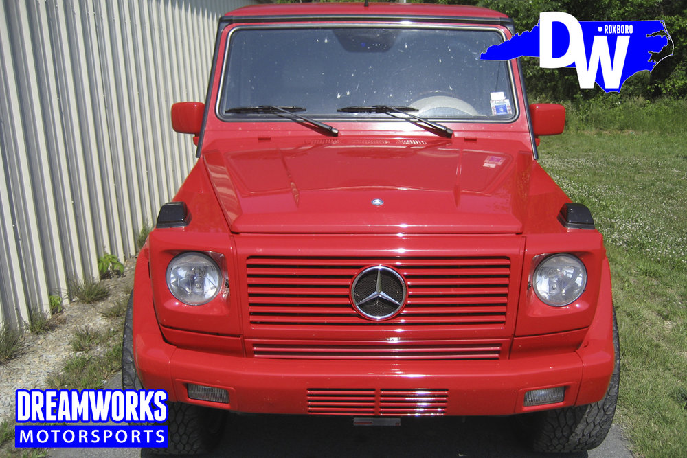 Mercedes_By_Dreamworks_Motorsports-11.jpg