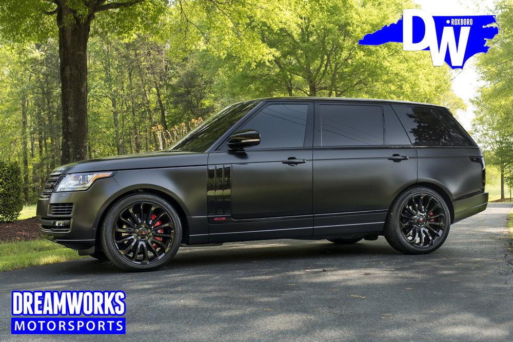 Satin-Black-Range-Rover-Dreamworks-Motorsports-1.jpg
