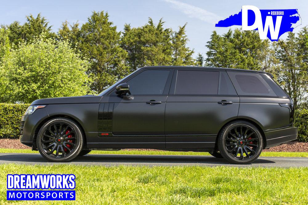 Satin-Black-Range-Rover-Dreamworks-Motorsports-3.jpg