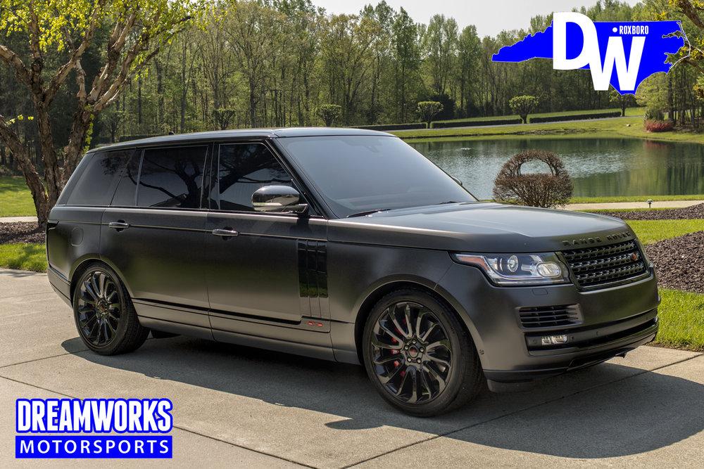 Satin-Black-Range-Rover-Dreamworks-Motorsports-5.jpg
