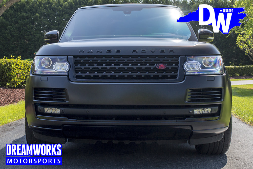 Satin-Black-Range-Rover-Dreamworks-Motorsports-6.jpg