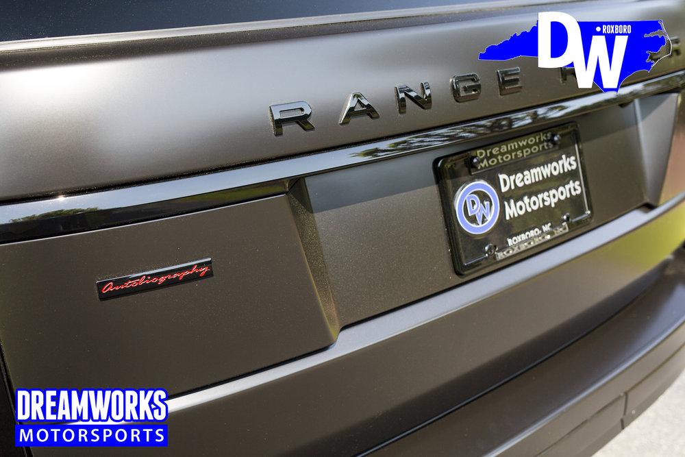Satin-Black-Range-Rover-Dreamworks-Motorsports-8.jpg