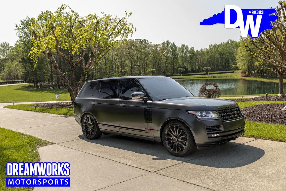 Satin-Black-Range-Rover-Dreamworks-Motorsports-9.jpg