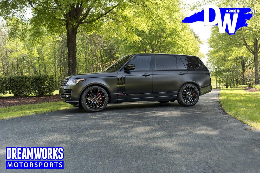 Satin-Black-Range-Rover-Dreamworks-Motorsports-10.jpg