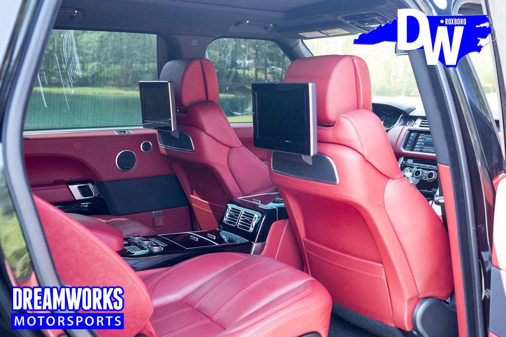 Satin-Black-Range-Rover-Dreamworks-Motorsports-interior-2.jpg