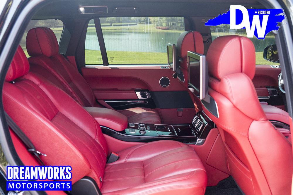 Satin-Black-Range-Rover-Dreamworks-Motorsports-interior-3.jpg