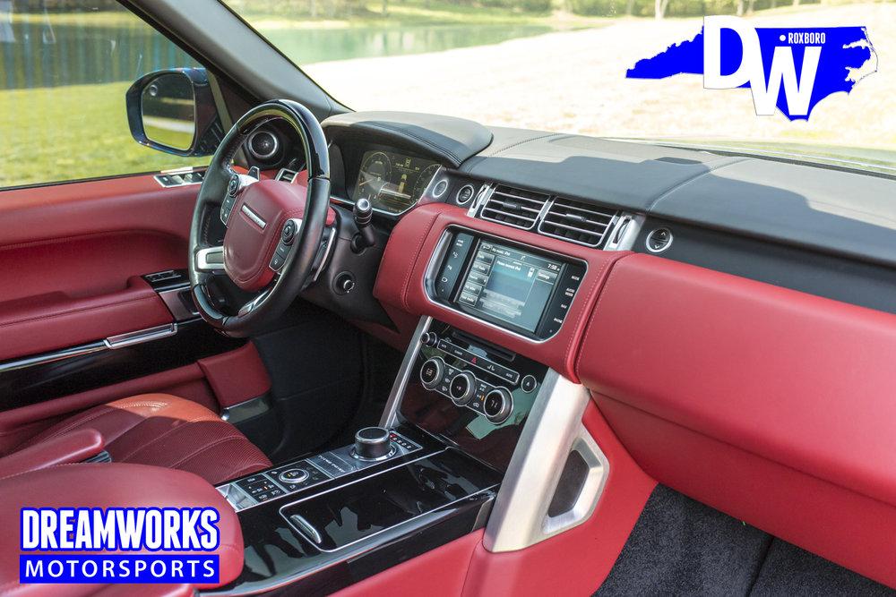 Satin-Black-Range-Rover-Dreamworks-Motorsports-interior-4.jpg