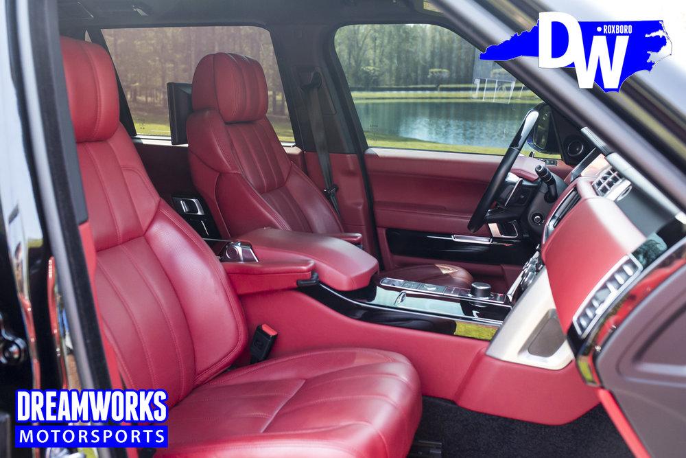 Satin-Black-Range-Rover-Dreamworks-Motorsports-interior-5.jpg