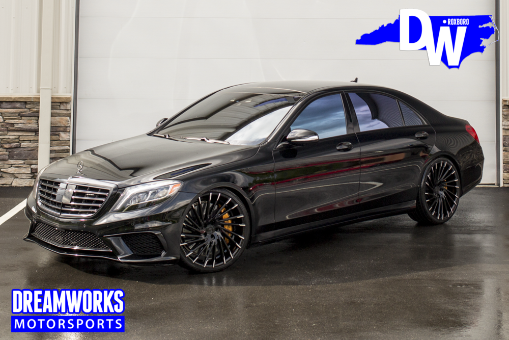 Dreamoworks-Motorsports-Mercedes-S63-AMG-Lexani-Wheels-Troy-Daniels-Memphis-Grizzlies-3.png