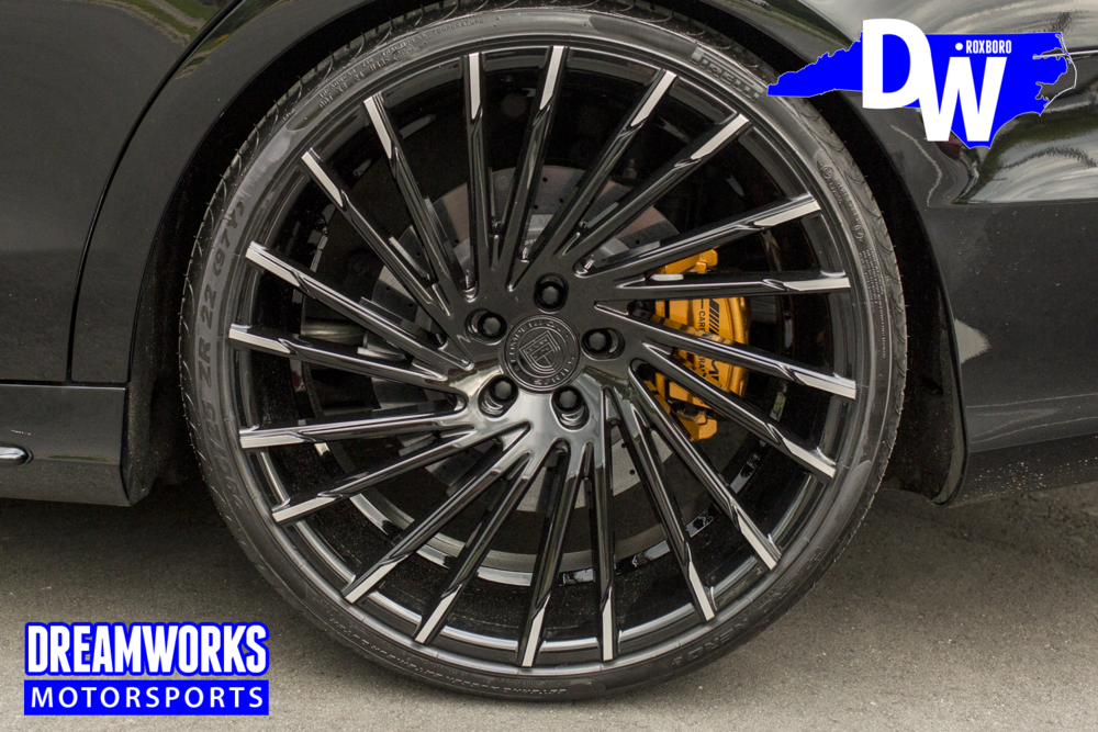 Dreamoworks-Motorsports-Mercedes-S63-AMG-Lexani-Wheels-Troy-Daniels-Memphis-Grizzlies-wheel.png