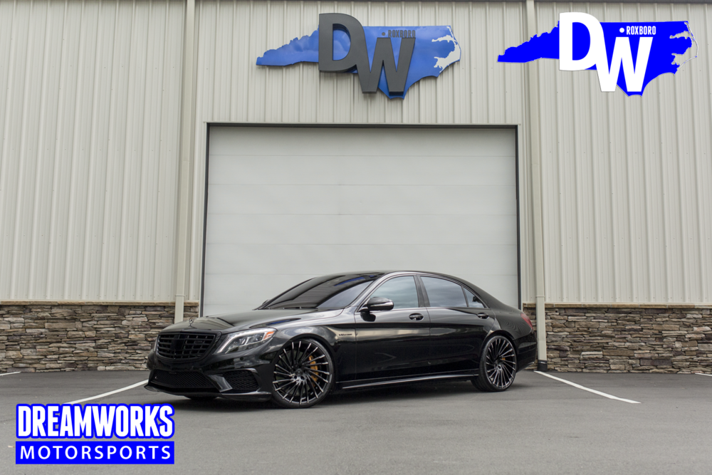 Dreamoworks-Motorsports-Mercedes-S63-AMG-Lexani-Wheels-Troy-Daniels-Memphis-Grizzlies.png