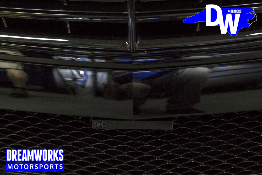 Dreamoworks-Motorsports-Mercedes-S63-AMG-Lexani-Wheels-Troy-Daniels-Memphis-Grizzlies-k40-radar.png