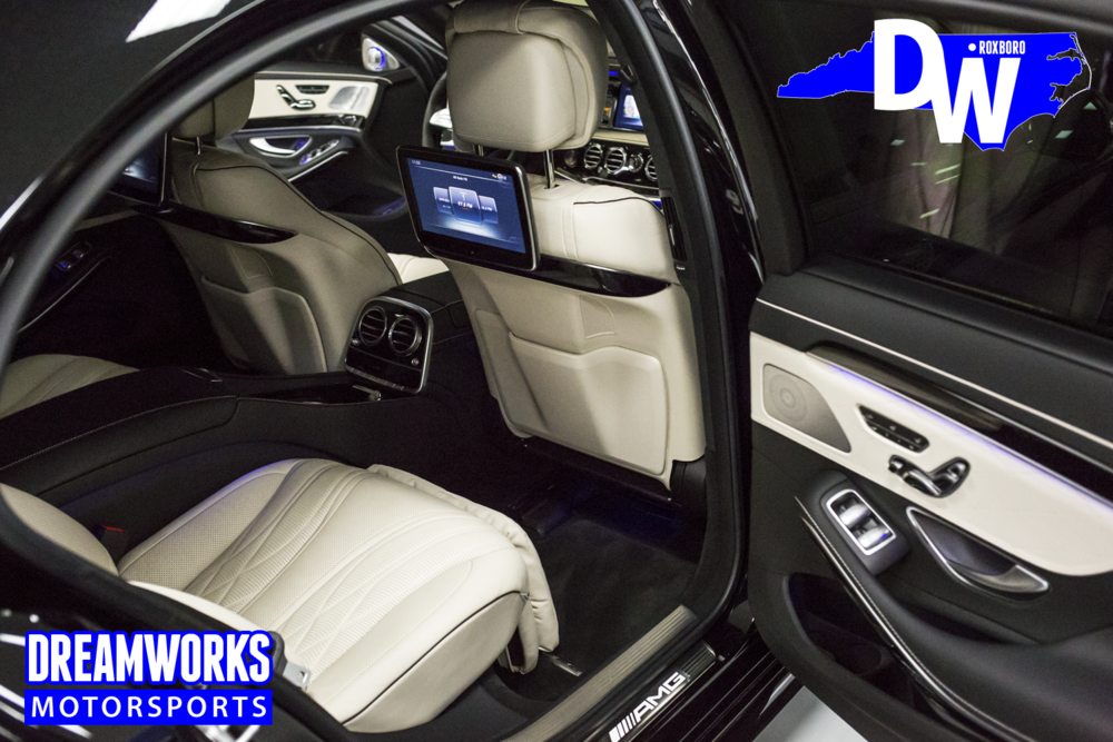 Dreamoworks-Motorsports-Mercedes-S63-AMG-Lexani-Wheels-Troy-Daniels-Memphis-Grizzlies-Interior.png