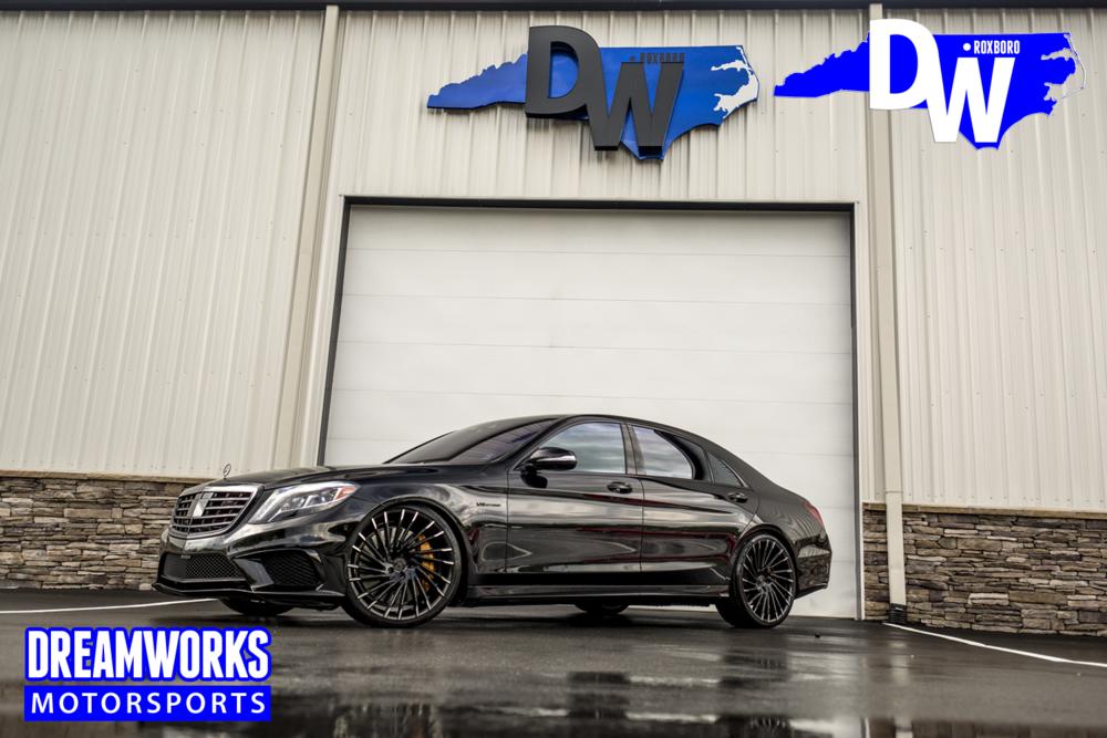 Dreamoworks-Motorsports-Mercedes-S63-AMG-Lexani-Wheels-Troy-Daniels-Memphis-Grizzlies-10.png