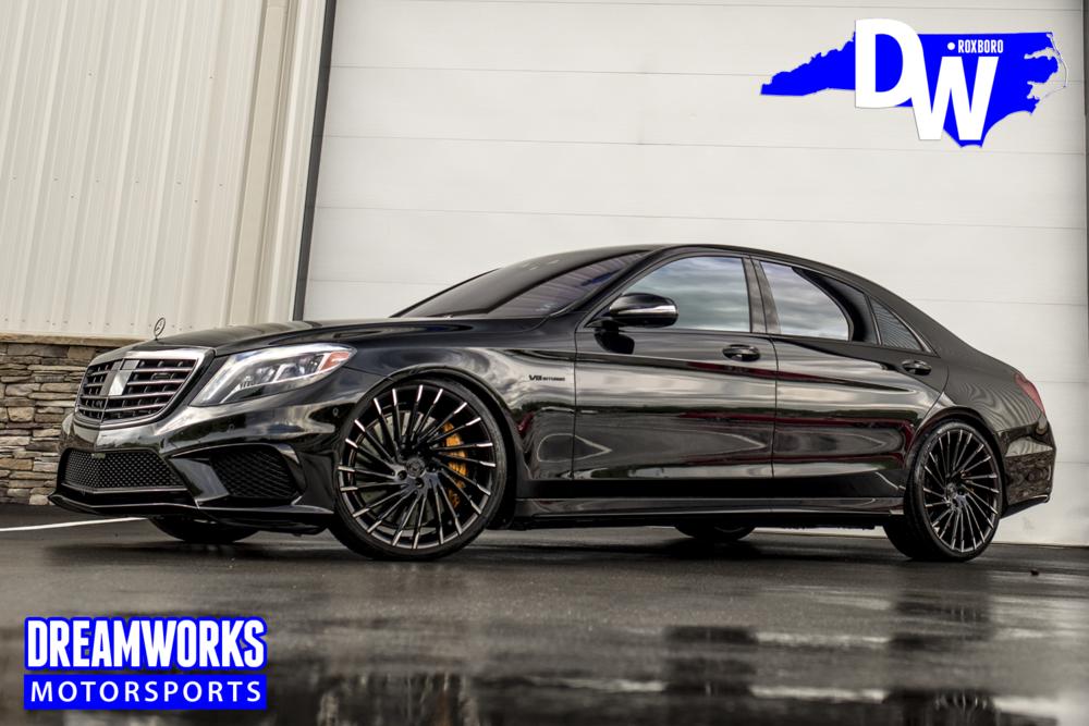 Dreamoworks-Motorsports-Mercedes-S63-AMG-Lexani-Wheels-Troy-Daniels-Memphis-Grizzlies-1.png
