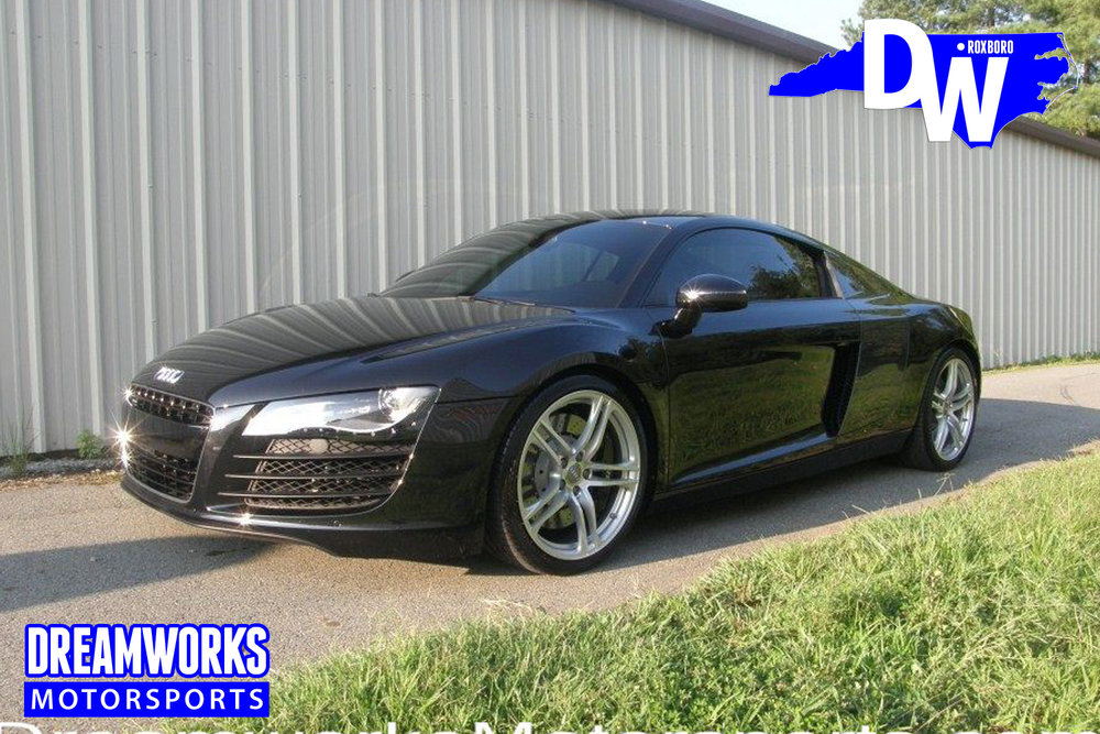 Audi_By_Dreamworks_Motorsports-2.jpg