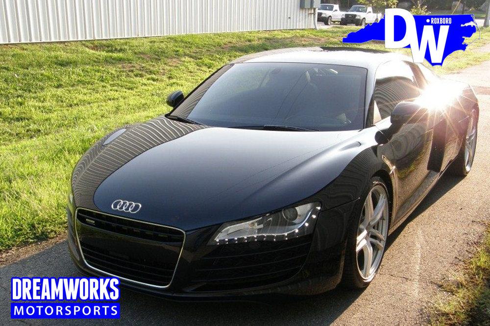 Audi_By_Dreamworks_Motorsports-10.jpg