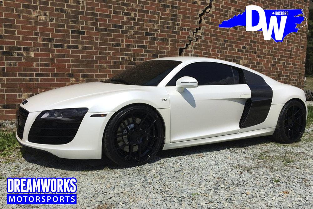 Audi_R8_By_Dreamworks_Motorsports-1.jpg