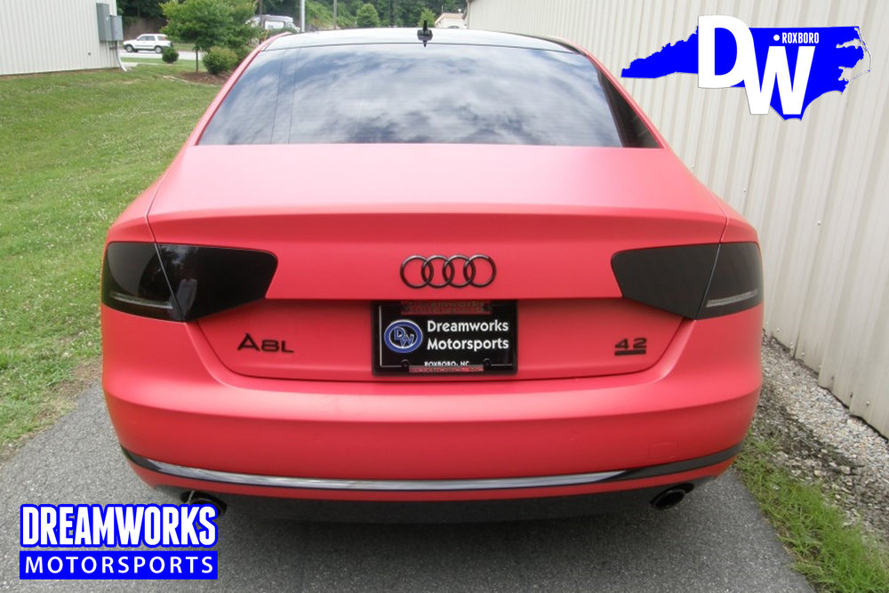 Audi_A8_By_Dreamworks_Motorsports-2.jpg