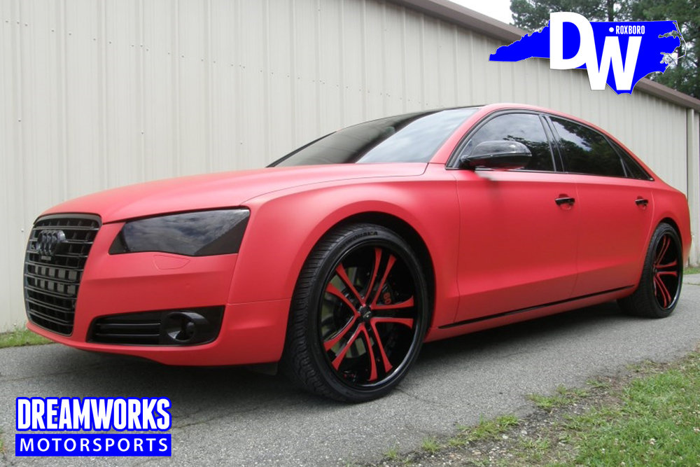 Audi_A8_By_Dreamworks_Motorsports-4.jpg