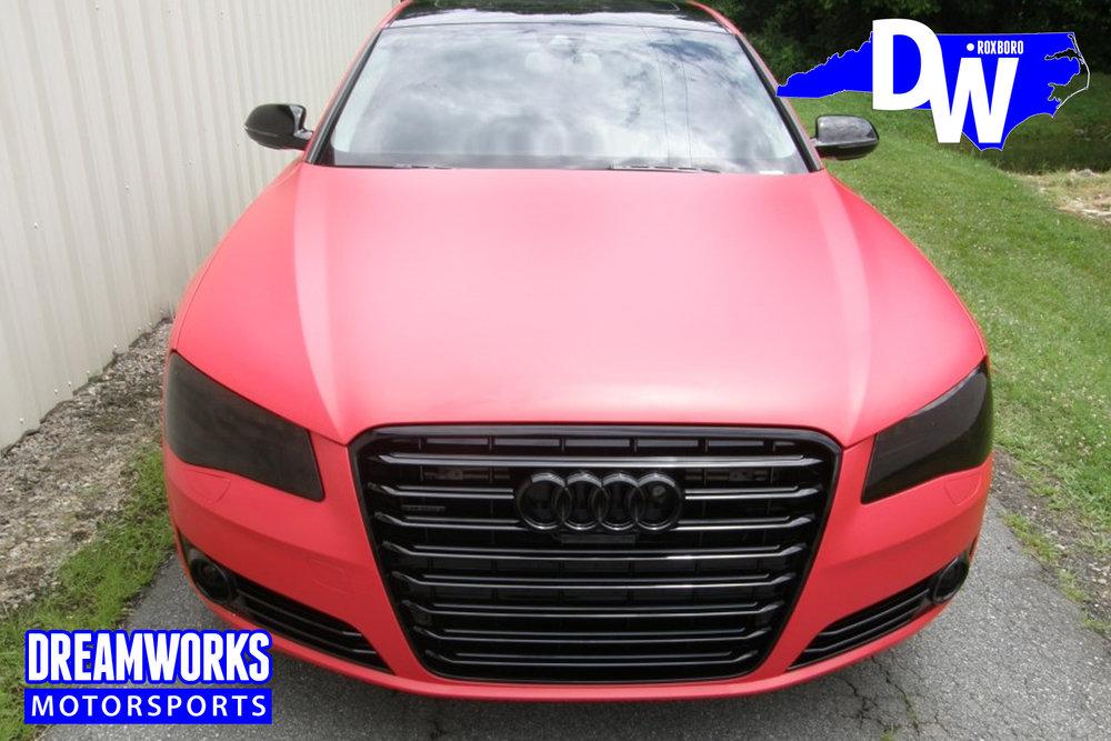 Audi_A8_By_Dreamworks_Motorsports-5.jpg