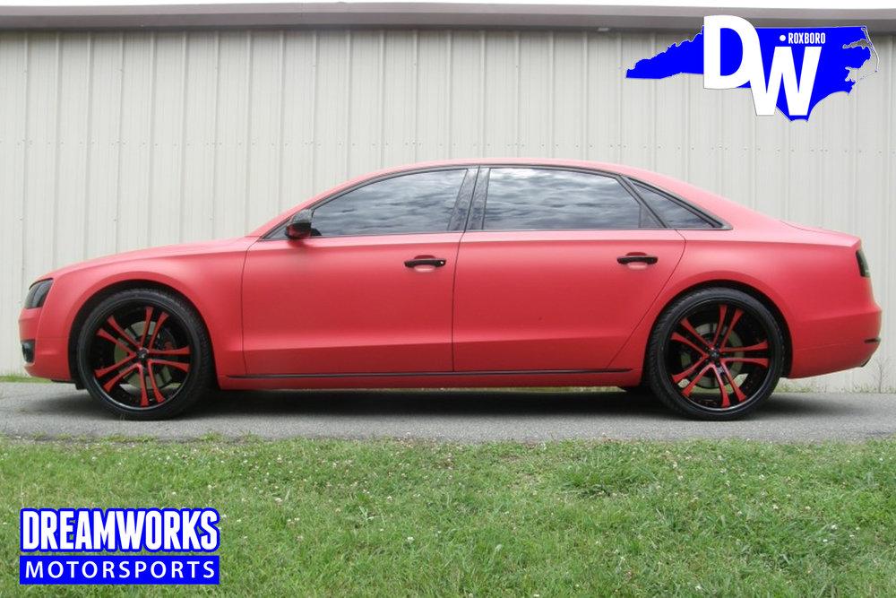 Audi_A8_By_Dreamworks_Motorsports-3.jpg