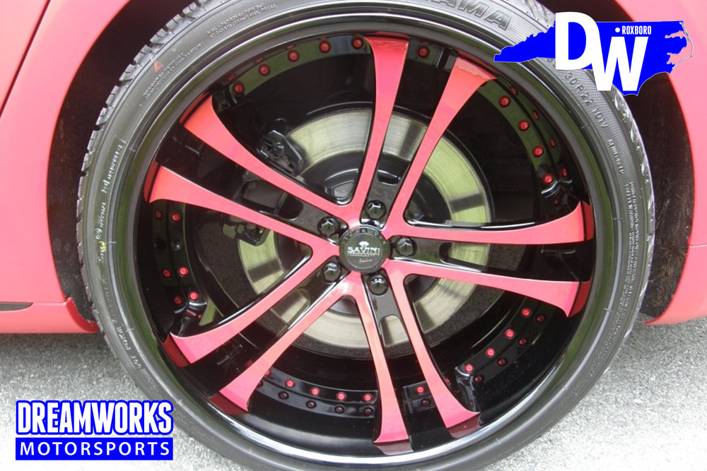 Audi_A8_By_Dreamworks_Motorsports-6.jpg