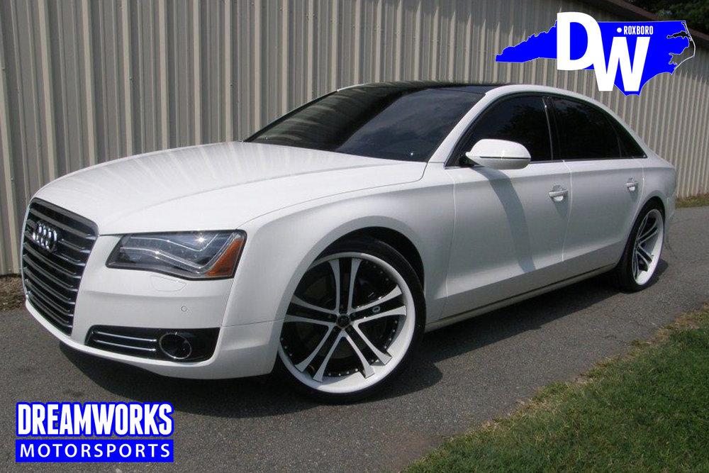 Audi_A8_By_Dreamworks_Motorsports-9.jpg