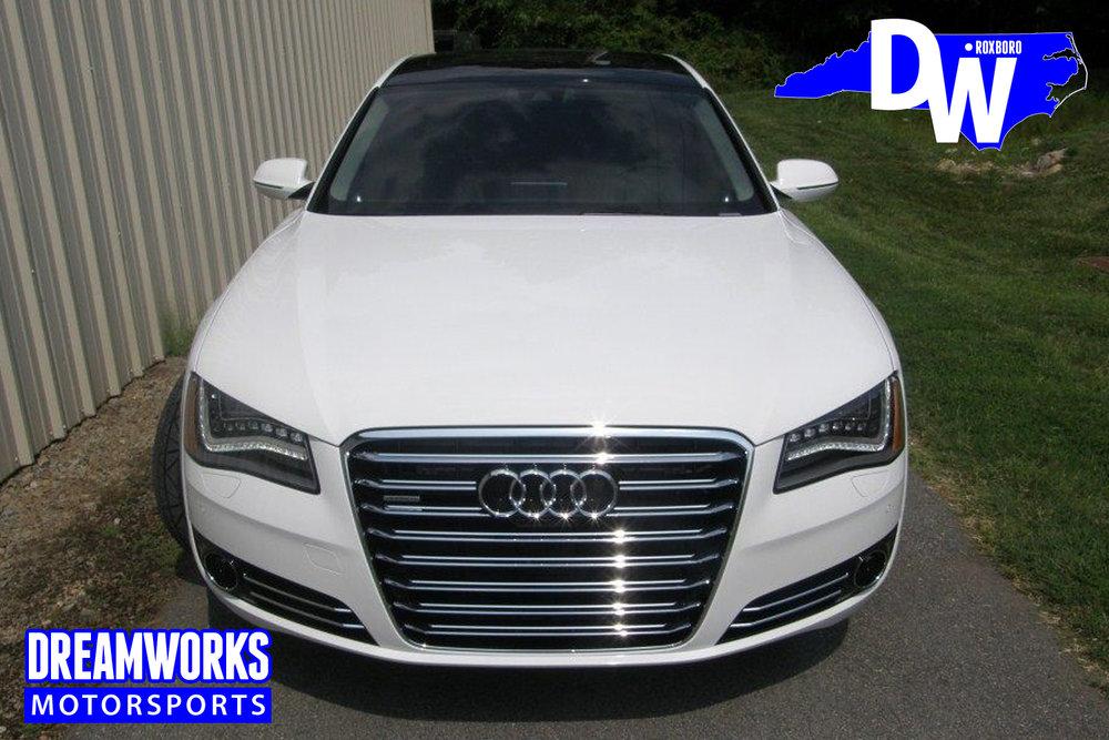 Audi_A8_By_Dreamworks_Motorsports-10.jpg