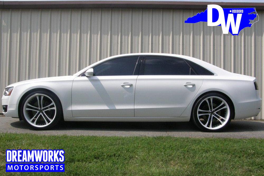 Audi_A8_By_Dreamworks_Motorsports-11.jpg