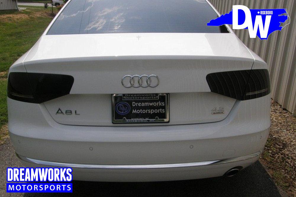 Audi_A8_By_Dreamworks_Motorsports-12.jpg