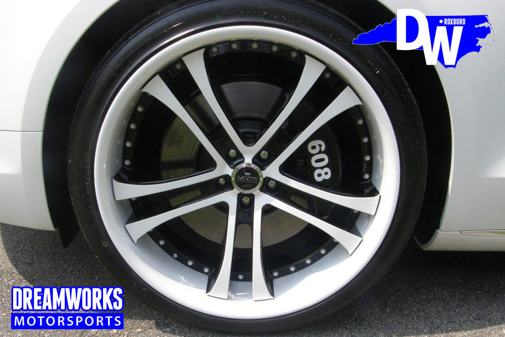 Audi_A8_By_Dreamworks_Motorsports-16.jpg