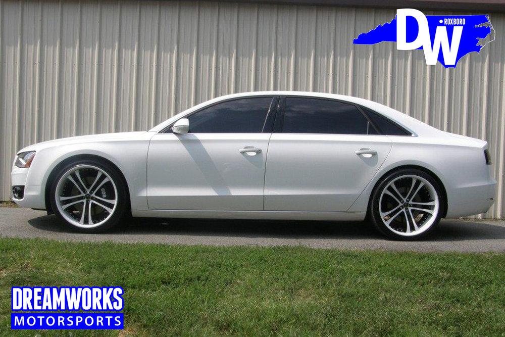 Audi_A8_By_Dreamworks_Motorsports-14.jpg