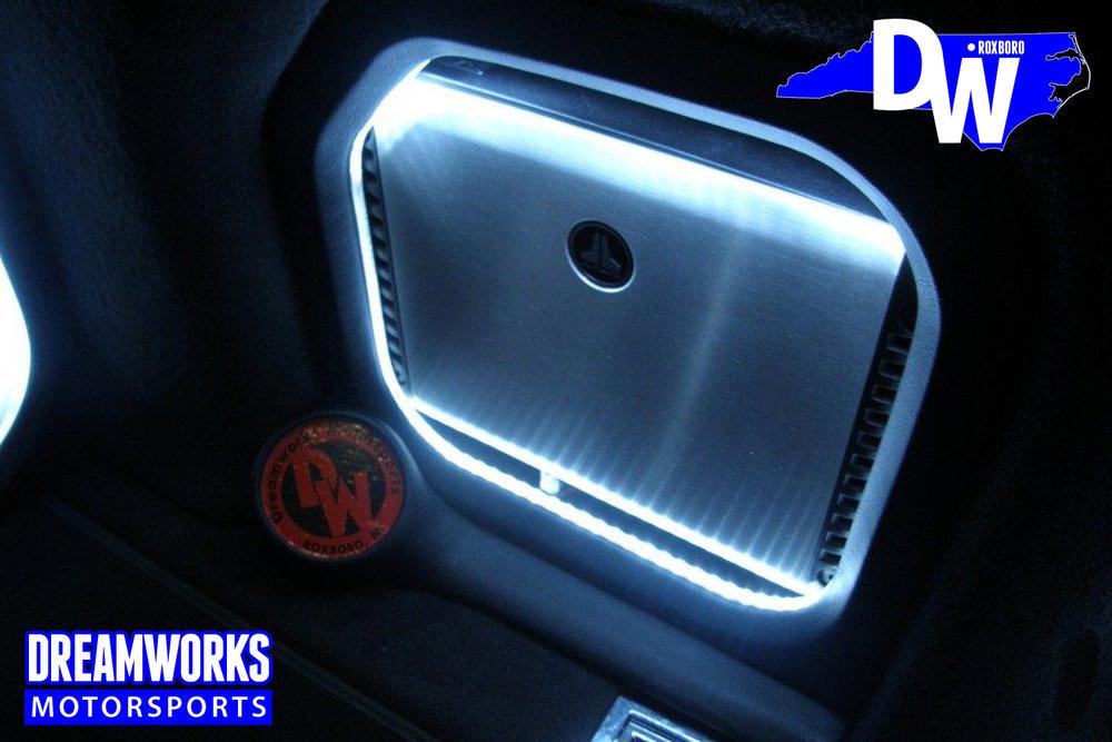 Audi_A8_By_Dreamworks_Motorsports-19.jpg