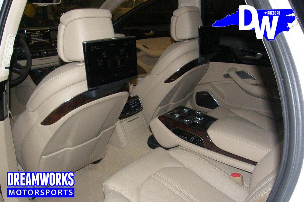 Audi_A8_By_Dreamworks_Motorsports-23.jpg