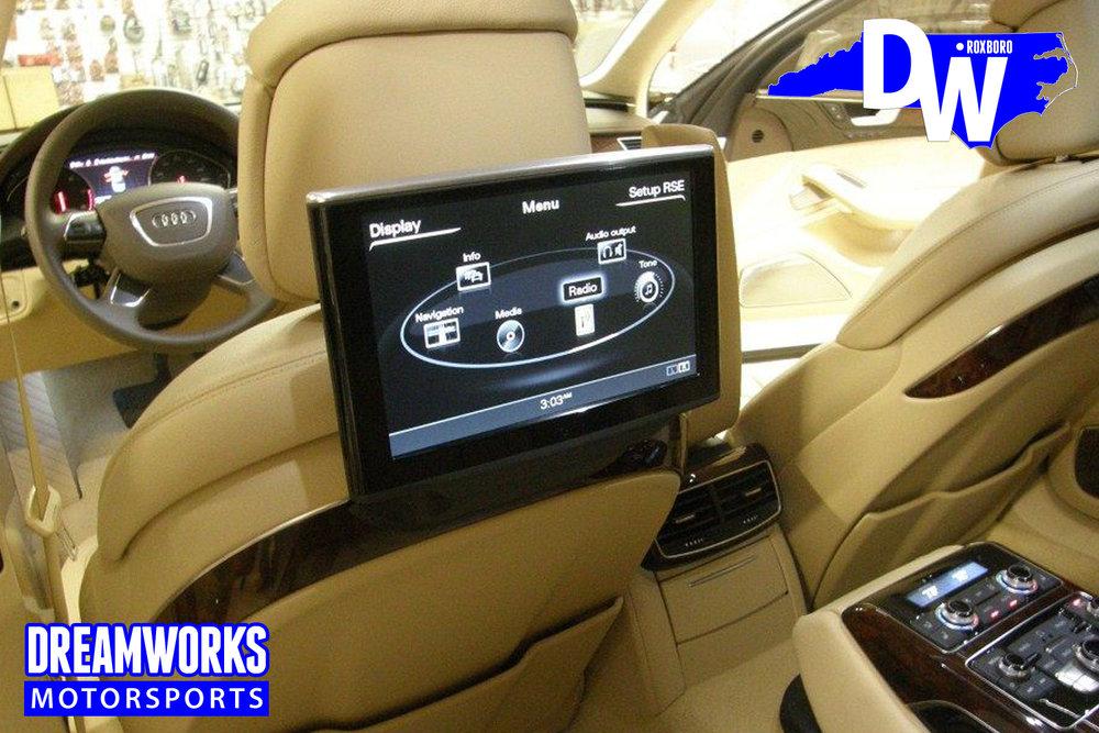 Audi_A8_By_Dreamworks_Motorsports-24.jpg