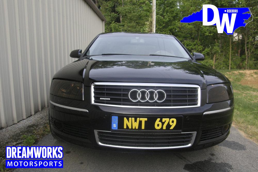 Audi_By_Dreamworks_Motorsports-5.jpg