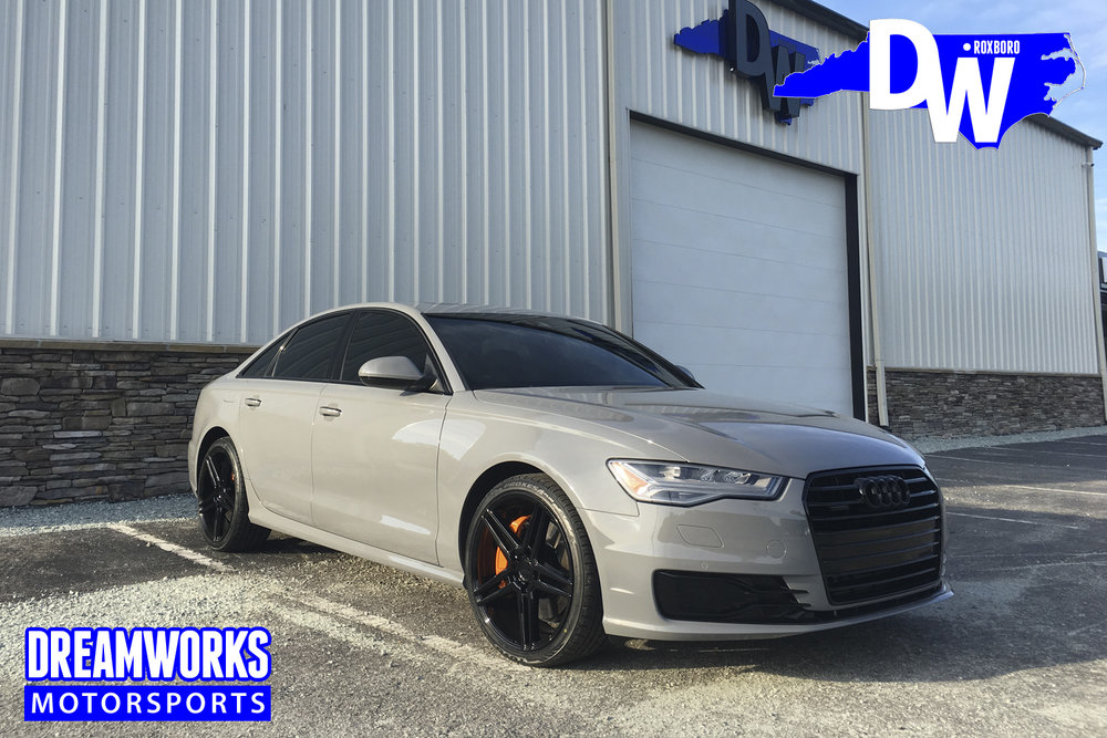 Audi_By_Dreamworks_Motorsports-3.jpg