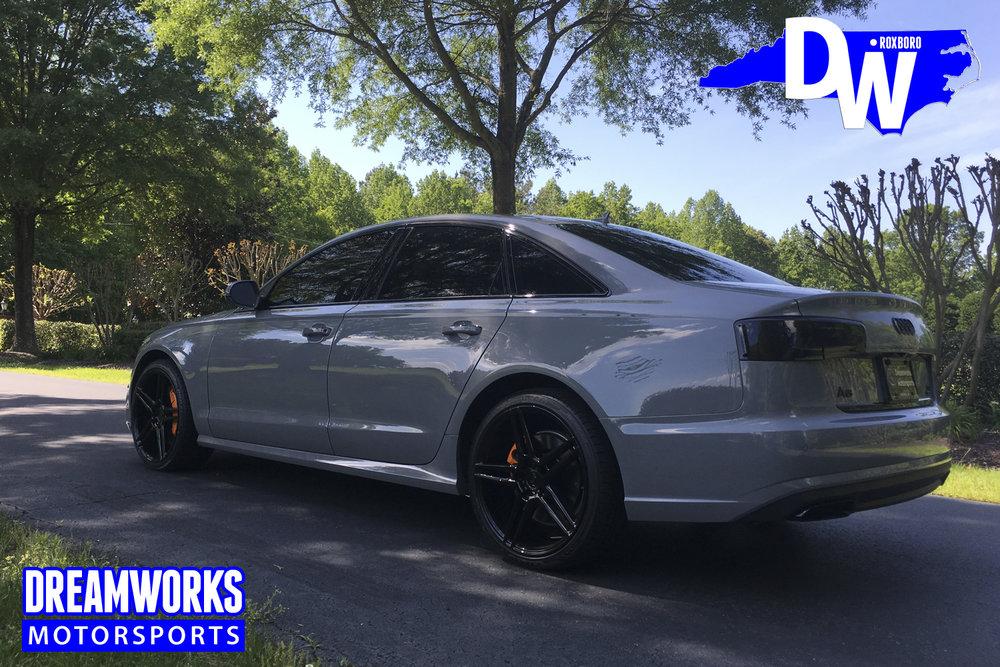 Audi_By_Dreamworks_Motorsports-1.jpg