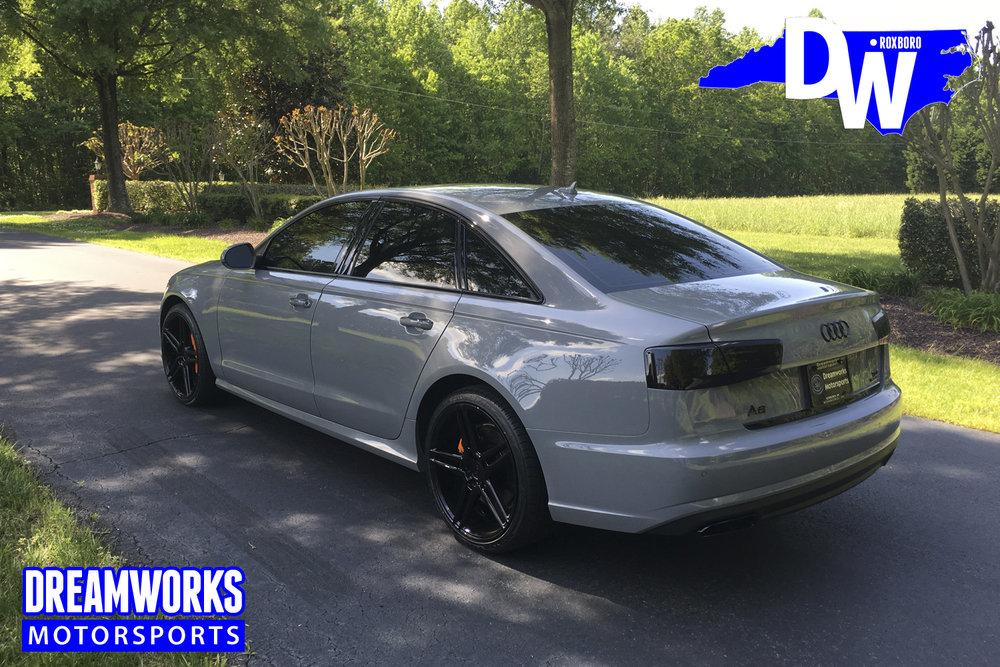 Audi_By_Dreamworks_Motorsports-4.jpg