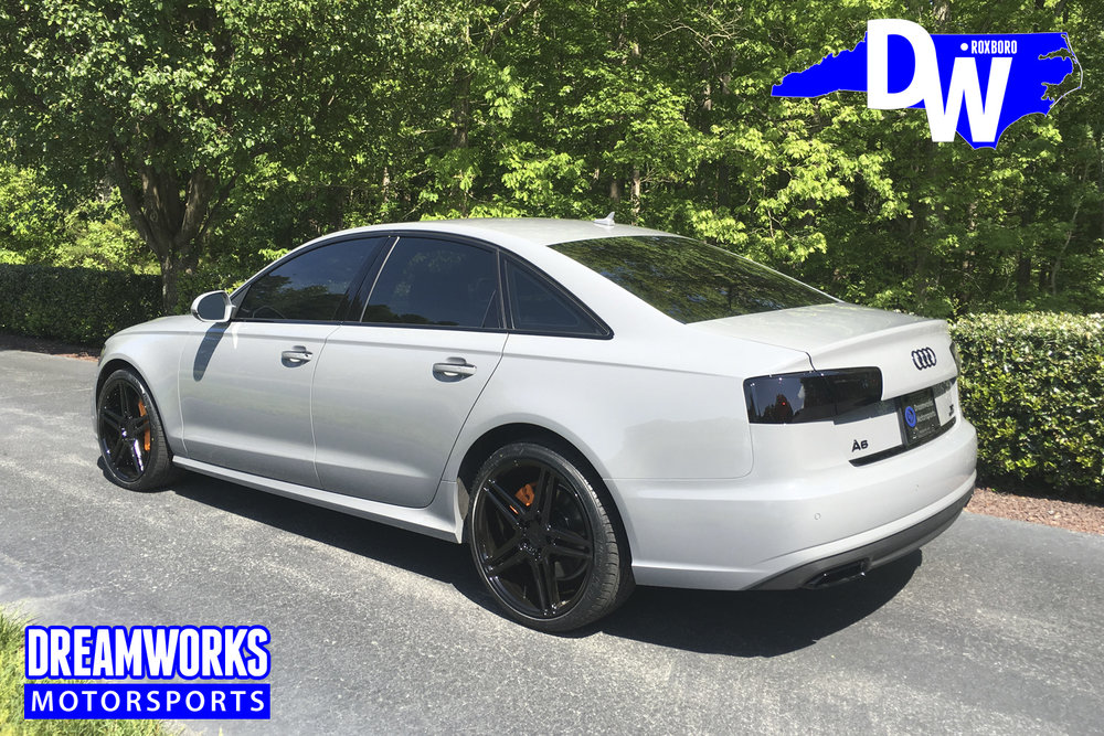 Audi_By_Dreamworks_Motorsports-6.jpg