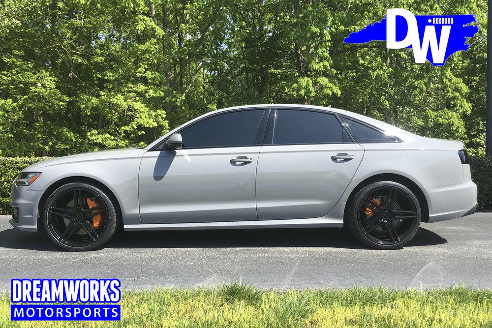 Audi_By_Dreamworks_Motorsports-7.jpg