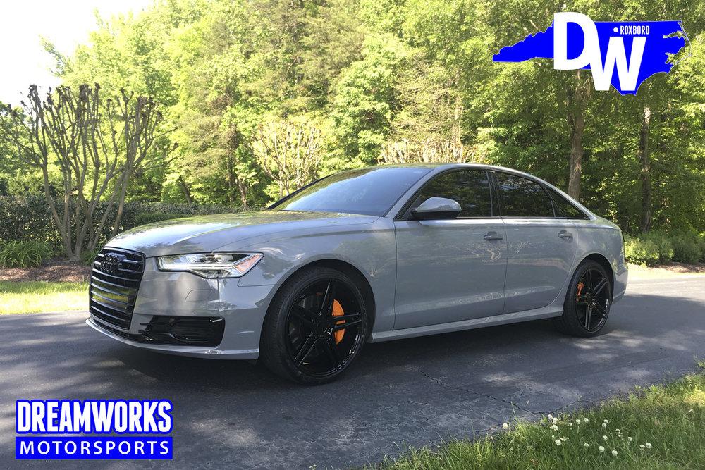 Audi_By_Dreamworks_Motorsports-9.jpg