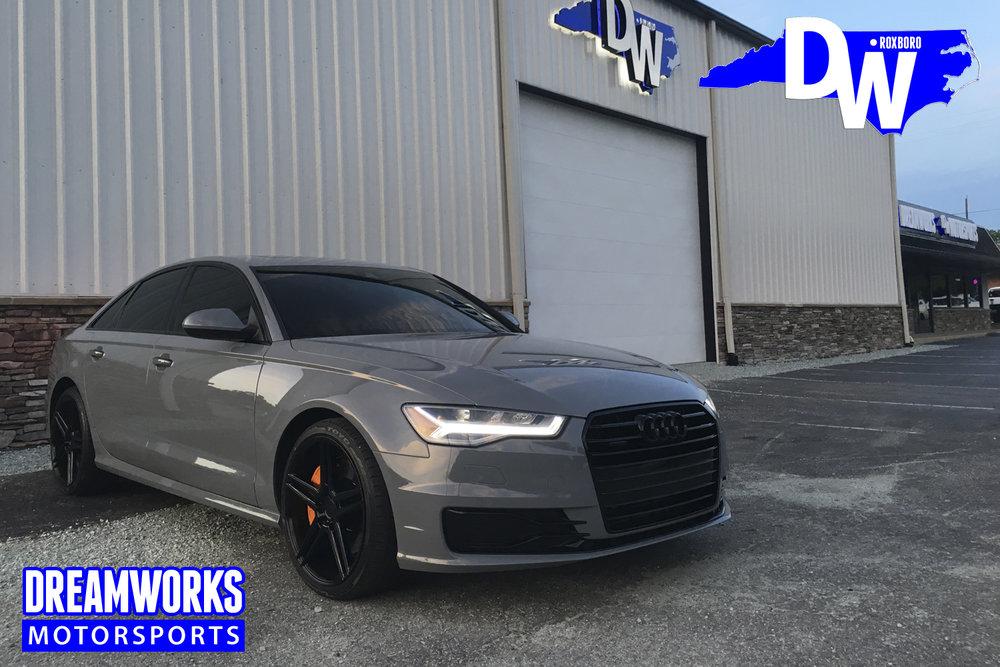 Audi_By_Dreamworks_Motorsports-12.jpg