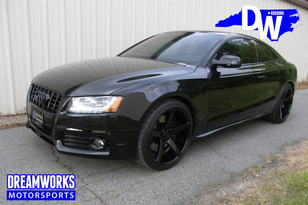 Audi_Kyrie_Irving_By_Dreamworks_Motorsports-1.jpg