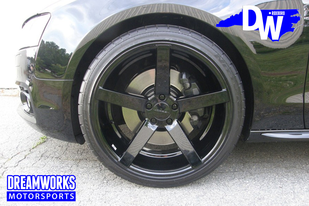 Audi_Kyrie_Irving_By_Dreamworks_Motorsports-7.jpg