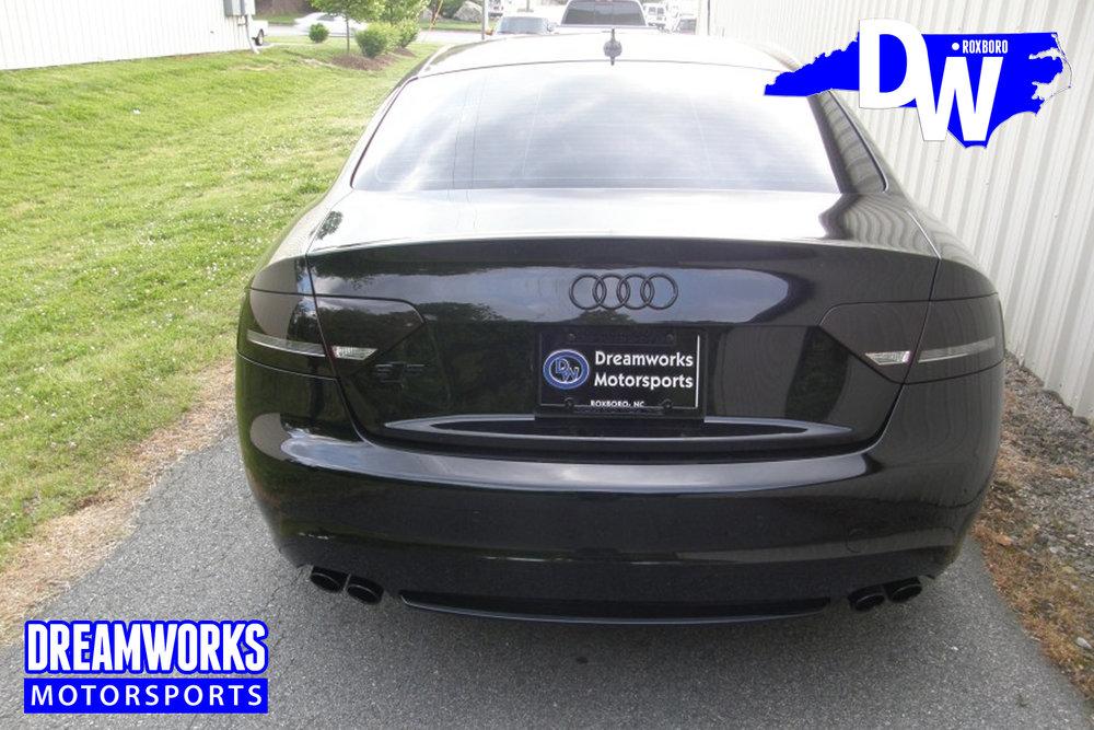 Audi_Kyrie_Irving_By_Dreamworks_Motorsports-5.jpg